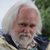 Profesor Tadeusz  Wibig. Fotografia z prywatnego archiwum
