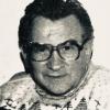 Profesor Stanisław Kuliński zmarł 18 stycznia 2021 w wieku 92 lat