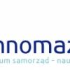 Innoma - logo