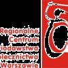 Regionalne Centrum Kwiodawstwa i Kwiolecznictwa w Warszawie