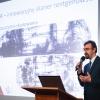 Prezentacja systemu Sowa - Sławomir Wronka (foto: NCBJ)