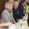 St.Kuliński podczas Wielkanocnego spotkania Zakładowego