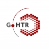 Zwycięzcą konkursu na logo projektu GoHTR jest pan Piotr Felszyński