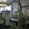 Wysokoprądowe implantatory jonów metalicznych typu MEVVA
