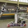 Projekt Intra Dose to budowa Kompleksowego Systemu do Radioterapii Śródoperacyjnej wiązkami elektronowymi.