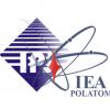 IPJ and IEA re-united