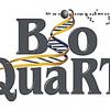 BioQuaRT - Wielkości pomiarowe w radioterapii z uwzględnieniem efektów biologicznych