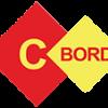 C-BOARD - logo
