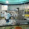Wycieczka edukacyjna do reaktora Maria - Dni Otwarte 2018 (foto: NCBJ)
