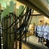 PAD zwiedza reaktor Maria (foto: NCBJ)