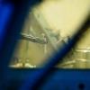 Reaktor Maria - komora gorąca (foto: NCBJ)
