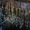 Reaktor MARIA - basen wypalonych elementów paliwowych (foto: NCBJ)