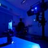 PNT Laboratorium skanera 2D (foto: NCBJ)