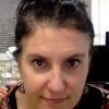 Dr Kamila Kowalska